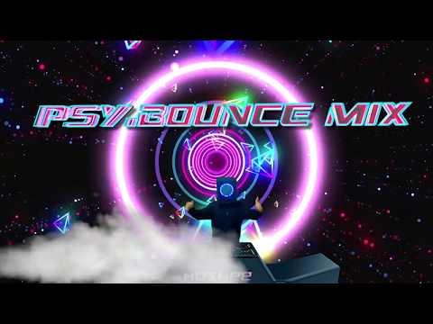 (2019 신나는 클럽음악 클럽노래 모쉬) PSY.BOUNCE! 싸이트랜스,바운스 믹스! 2019 ! 바운스, 클럽노래, 클럽음악 DJ Moshee 모쉬