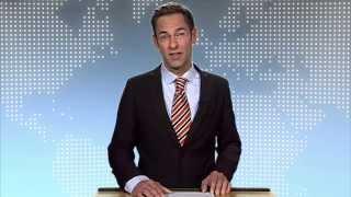 Alien- und Nazi-Doku-Kanal erwirkt einstweilige Verfügung gegen Postillon24