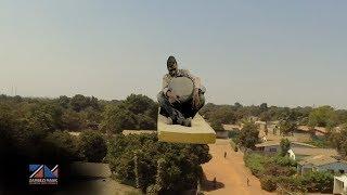 Don't mess with Mr Ntambo - Spoiler | Zambezi Magic