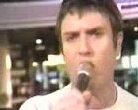 911 is a Joke Duran Duran LIVE