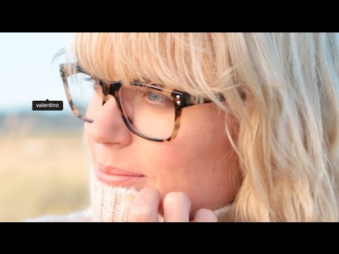 Designer Glasses | CLEARLY.CA