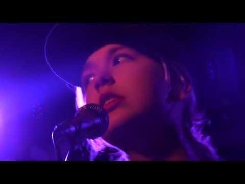 Lindsey Jordan (Snail Mail) – 1/12/18