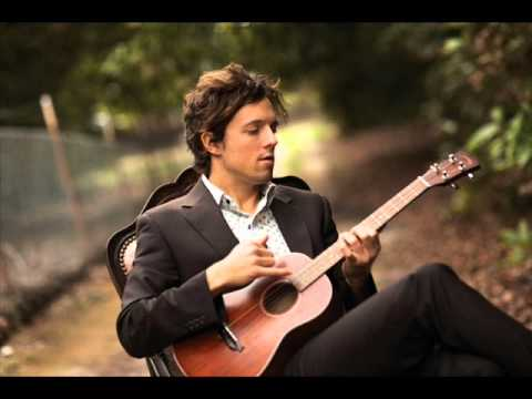 Baixar 93 million miles - Jason Mraz instrumental