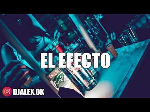 EL EFECTO ❌[FIESTERO REMIX]❌ DJ ALEX