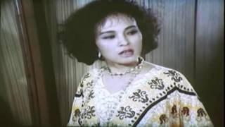 Sa Bẫy Full HD | Phim Tình Cảm Xã Hội Việt Nam Hay Mới