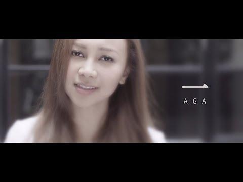 AGA - 《一》MV