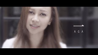 AGA - 一 MV YouTube 影片