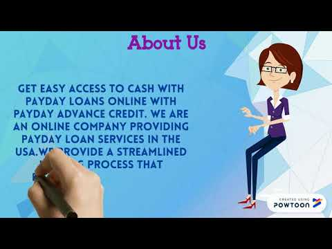 Affordable Payday Loans in Wichita KS