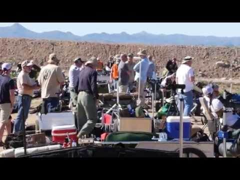 2015 Southwest Nationals - Day 1