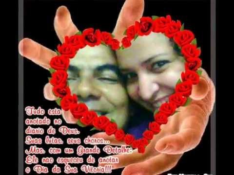 Baixar Parabéns a minha irmã Olímpia-Cileide Ventura-voz- Raquel Brocca.wmv