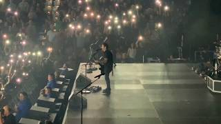 GodSmack Something Different and Keep Away Live Concert in Connecticut Mohegan Sun July 26 2019