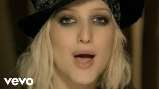 Ashlee Simpson - L.O.V.E. (Official Music Video)