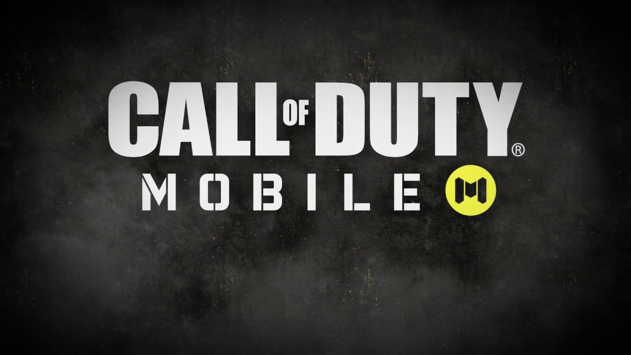 call of duty 2 free download full version for pc windows 10