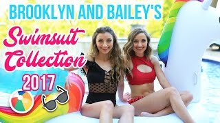 8 Perfect Swimsuit Looks for Summer | Simple Things Video Countdown #2
