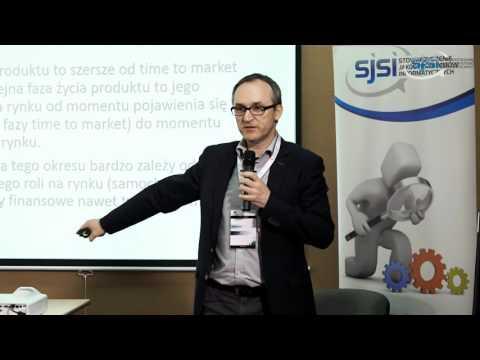 Jarosław Żeliński - Dług projektowy
