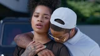 CHIP - HIT ME UP FEAT ELLA MAI (OFFICIAL VIDEO)
