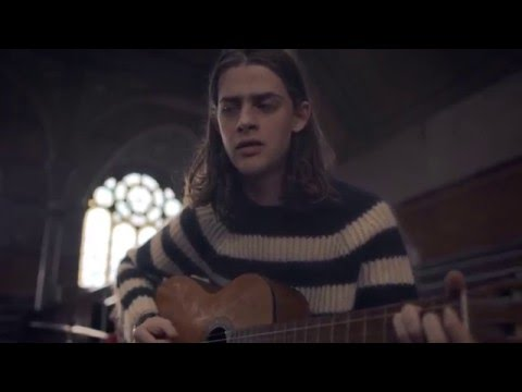 'Dragon' by Blaenavon - Burberry Acoustic