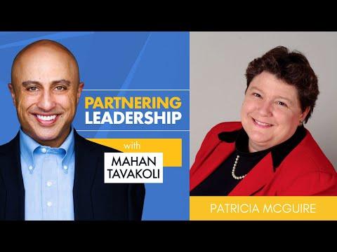 Strategy And Leadership Podcast Washington DC
