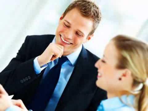 Binfield Commercial Insurance Brokers