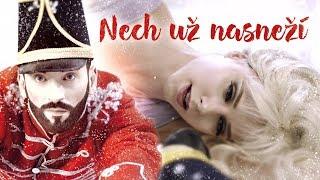 Miro Jaroš & Nela Pocisková - NECH UŽ NASNEŽÍ (Oficiálny videoklip)