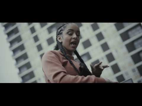 Paigey Cakey - Down (Music Video)