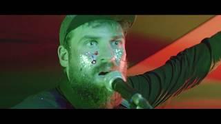 Pictish Trail - Lionhead (Live at Howlin' Fling Festival)