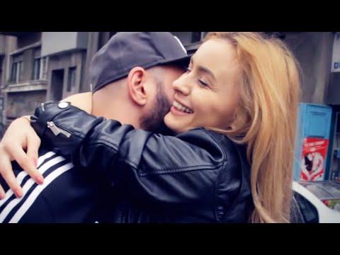 Bibanu MixXL - Tu (cu Andreea Demeny)   Videoclip Oficial