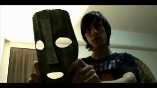 The Mask Returns (2014) Part 1 of 2