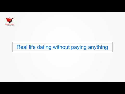 Tender Date Site, Tinder Dating site reviews, Tender Date Site Free Version