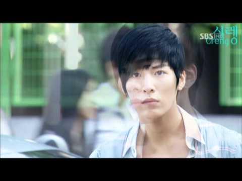 No min woo 덫 My girl friend is Gumiho OST
