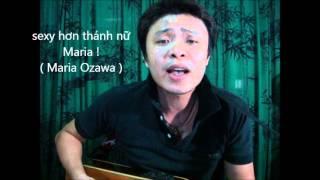 Nhạc chế 23 : Happy Polla - Việt johan.