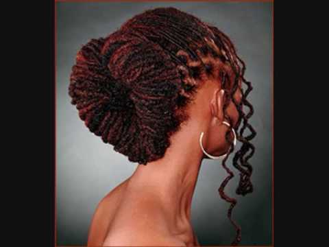 coiffure afro coupes de cheveux afro youtube. Black Bedroom Furniture Sets. Home Design Ideas