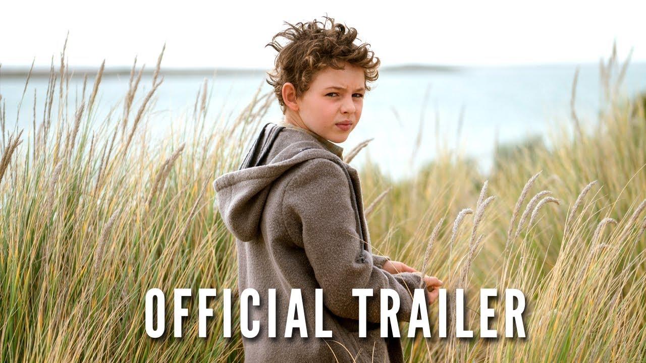 Trailer de Storm Boy
