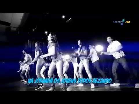 Baixar Morning Show  Grupo faz versão católica do 'Show das Poderosas'