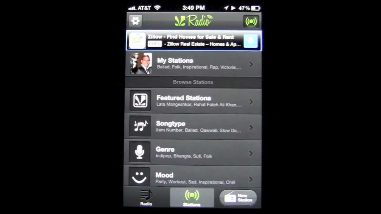 How to download songs from saavn without pro