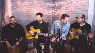 'Lift My Life Up' (Acoustic) | Unspoken