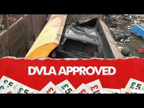 J Davidson TV Ad December 2011