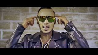 I Do-eachamps rwanda