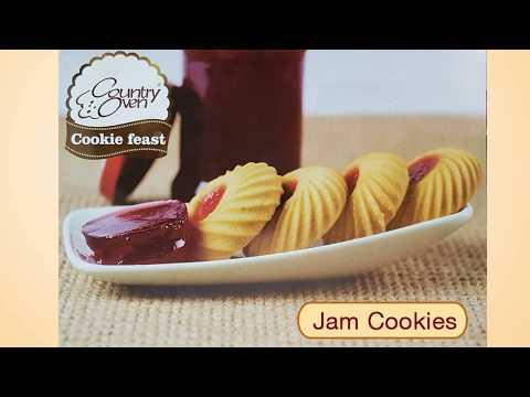 Cookies Online | Country Oven