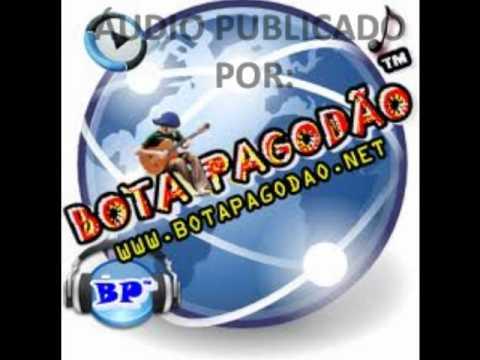 Baixar Swingueira Digbrowns - Abertura do CD Trio do Posto Primaverão 2010 ,por Bota Pagodão .net
