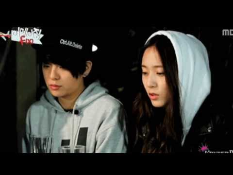 Kryber ...  A Thousand Years
