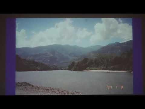 JORNADA ACÚSTICA ARQUITECTÓNICA EN EL PERÚ - DÍA 2