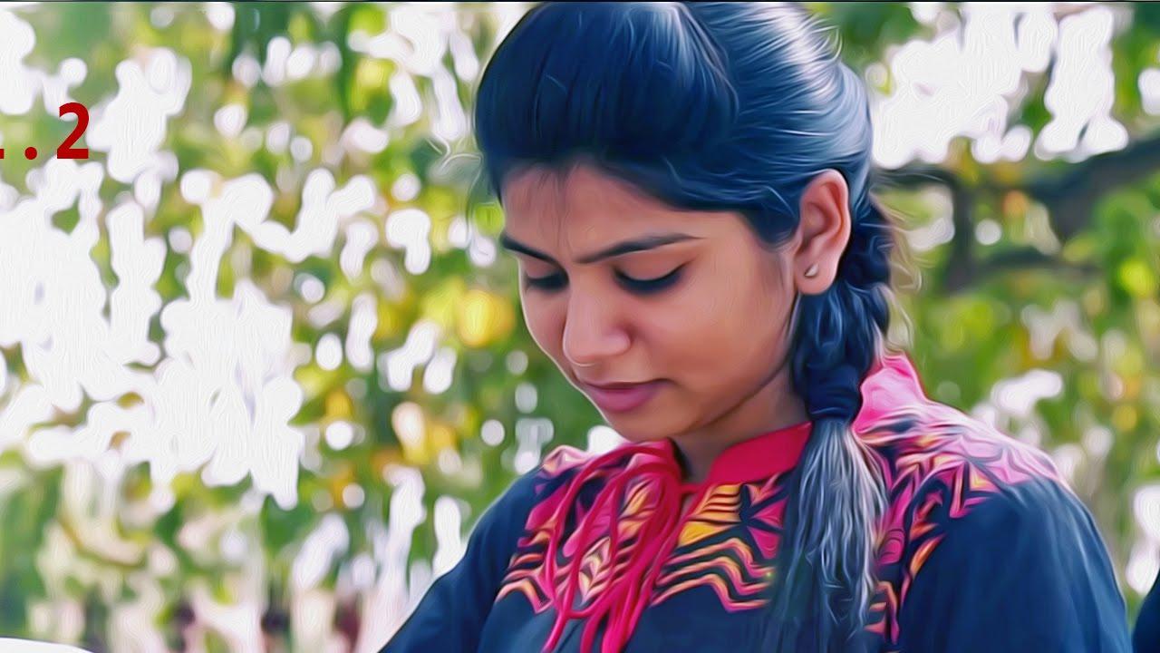 Killer V.3.1.2 – Telugu Short Film 2015 || Presented by iQlik Movies