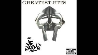 mf-doom-greatest-hits-full-album.jpg