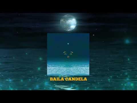 Baila candela - Reis Belico [Prod. KromoMvp]