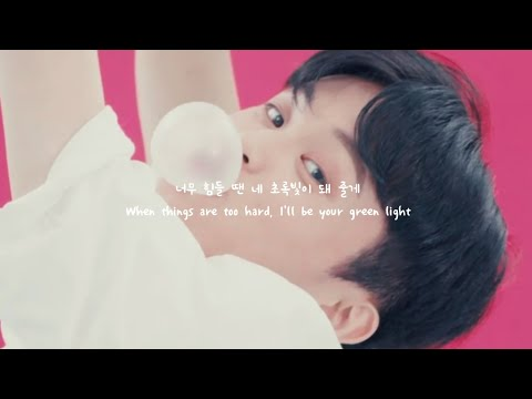 NCT DREAM - Dear DREAM [ FMV ]