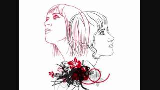 Ladytron- Destroy Everything You Touch
