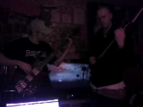 2/5 porkfarm torn apart shred