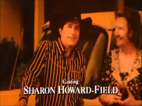Heartland (Pure Country/Main Title Sequence)