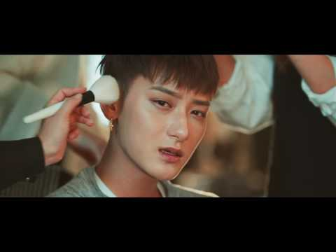 Z TAO - Reluctanly  MV